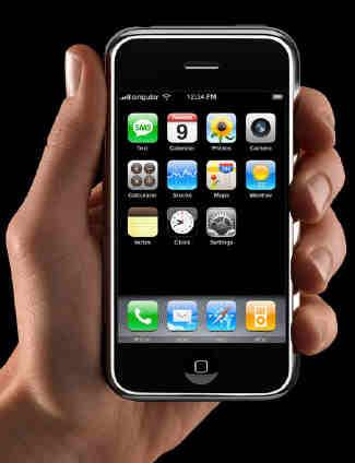 iphone3-0