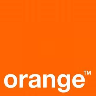 logo-orange1