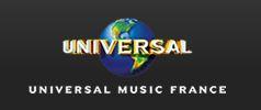 uniserval-music-france