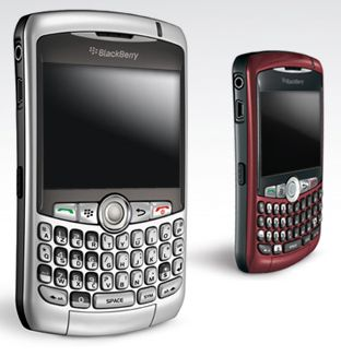 blackberry-curve1