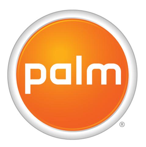 palm-logo1