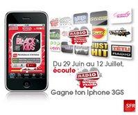 pub-appli-iphone-3gs-goomradio-sfr