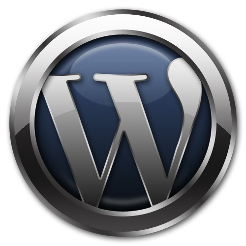 wordpress-blog-mobile