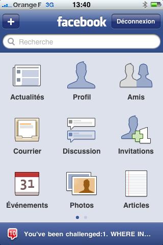 Facebook-3-iphone