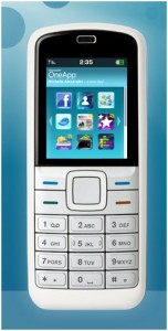Microsoft-OneApp-2