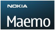 Nokia-MAEMO-5-Linux-based