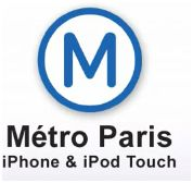 application-paris_metro_app-store