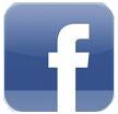 facebook-3-iphone-logo