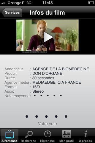 telepub-france-television-publicite1