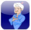 Akinator-iphone-app-store
