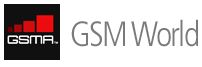 GSMA-World