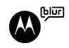 Motorola-Dext-Motoblur