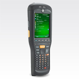 Motorola-MC9500-K-windows-mobile-6-5