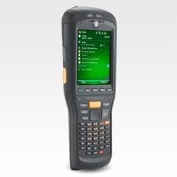 Motorola-MC9500-K-windows-mobile-6-5