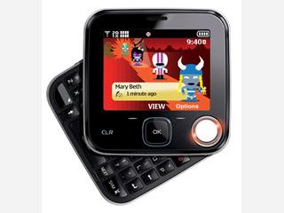 Nokia_7705_Twist_320x240