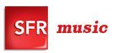 SFR-Music