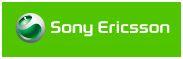 Sony-Ericsson