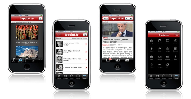 application-iphone-lepoint-fr