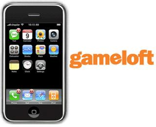 gameloft-iphone-app-store-