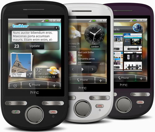 htc-tattoo-android-2