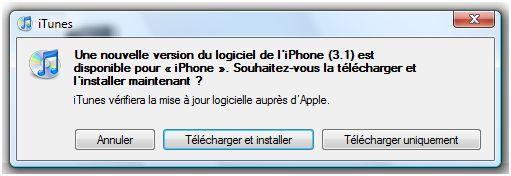 iphone-3-1