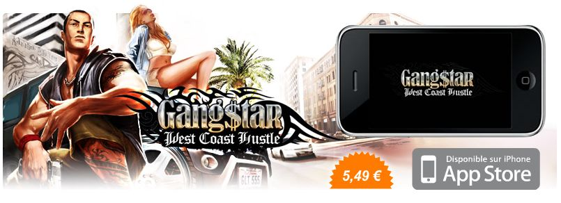 jeux-iphone-Gangstar-west-coast-hustle