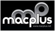 mac-plus