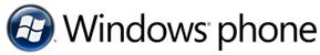 microsoft-windows-phone