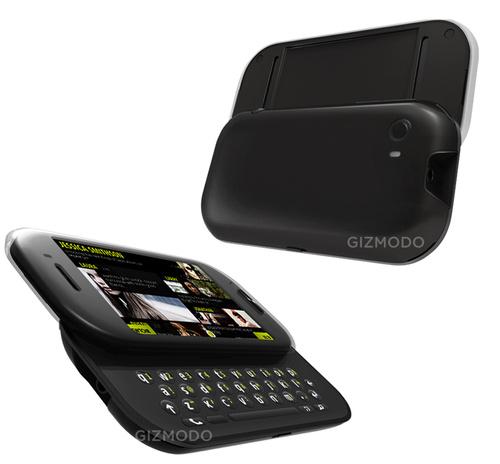 Windows Phone Pure