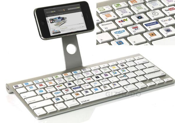 xskn-ikeyboard_iphone-2