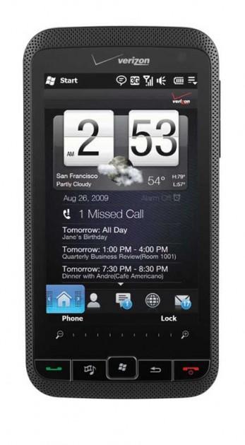 HTC-Imagio-Windows-phone
