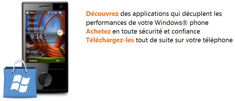 Microsoft-windows-Marketplace-france