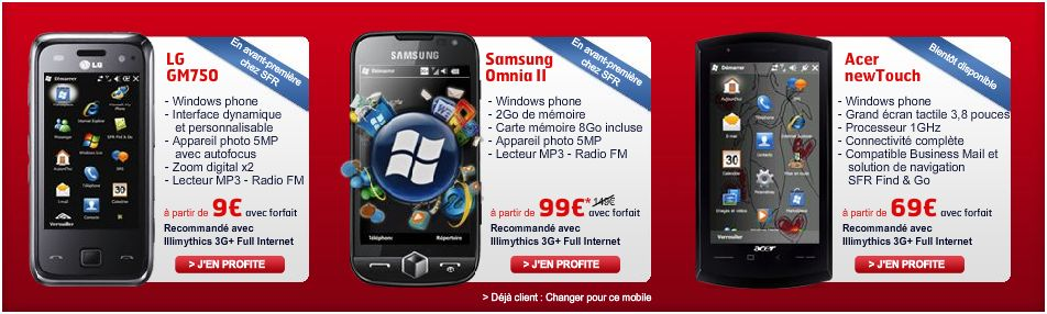 SFR-Windows-Phone