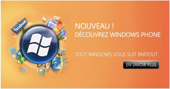 Windows-Phone-Microsoft