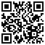 iphone-killer-qrcode-L