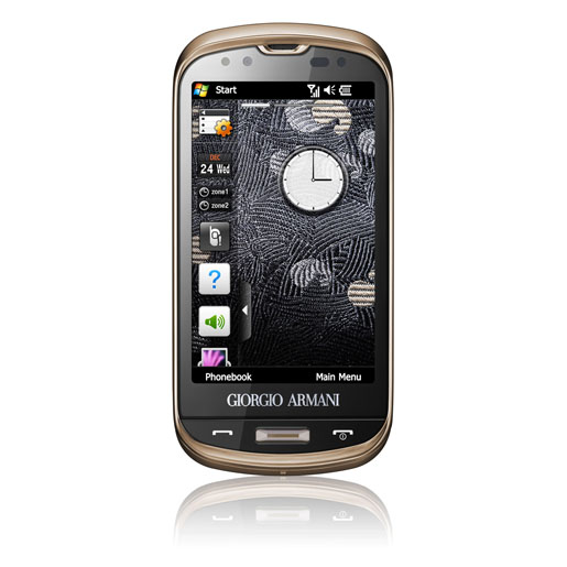 smartphone-samsung-gorgio_armani