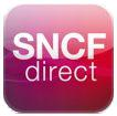 sncf-direct-application-iphone