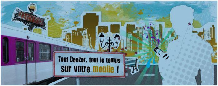 deezer-premium-mobile