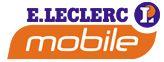 e-leclerc-mobile