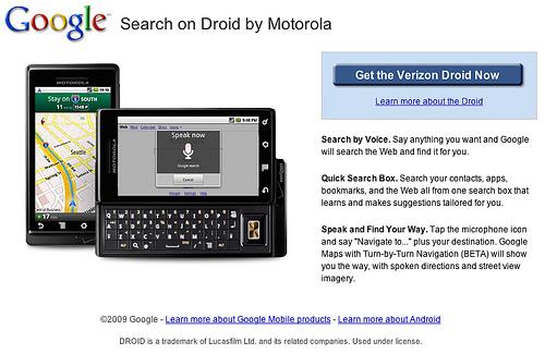 google-droid-ad-2