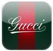gucci-iphone-4