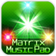 matrix-music-pad