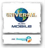 universal_mobile