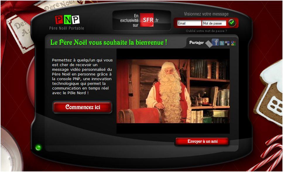 PNP-pere-noel-portable