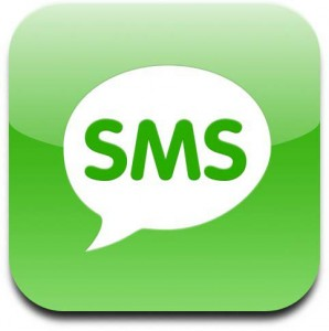 sms nouvel an 2013
