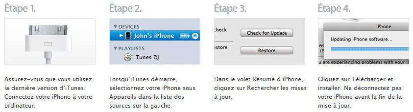 https://www.helpforsmartphone.com/public/fr/apple/iphone-4/ios-7/guides/23/Mise-%C3%A0-jour-du-logiciel-Apple-iPhone-4