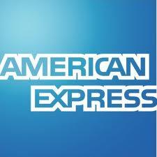 american express serve paiement en ligne