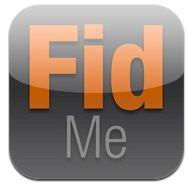 Fidme Cartes de de fidélité sur smartphones