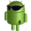 AndroidAndroid