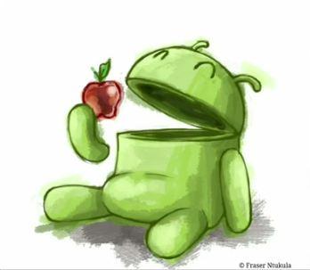 apple killer google io mai2011